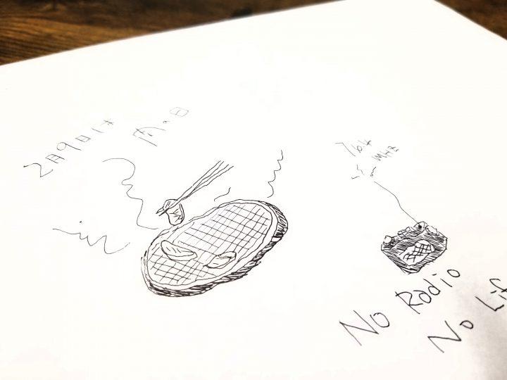 \we love2月9日(金)  お肉 /