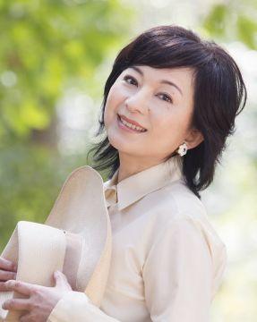 3月です。フォークで乾杯#98は「大田裕美」です。