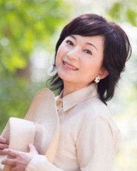 9月21日の「#75 フォークで乾杯」は太田裕美ちゃんを。