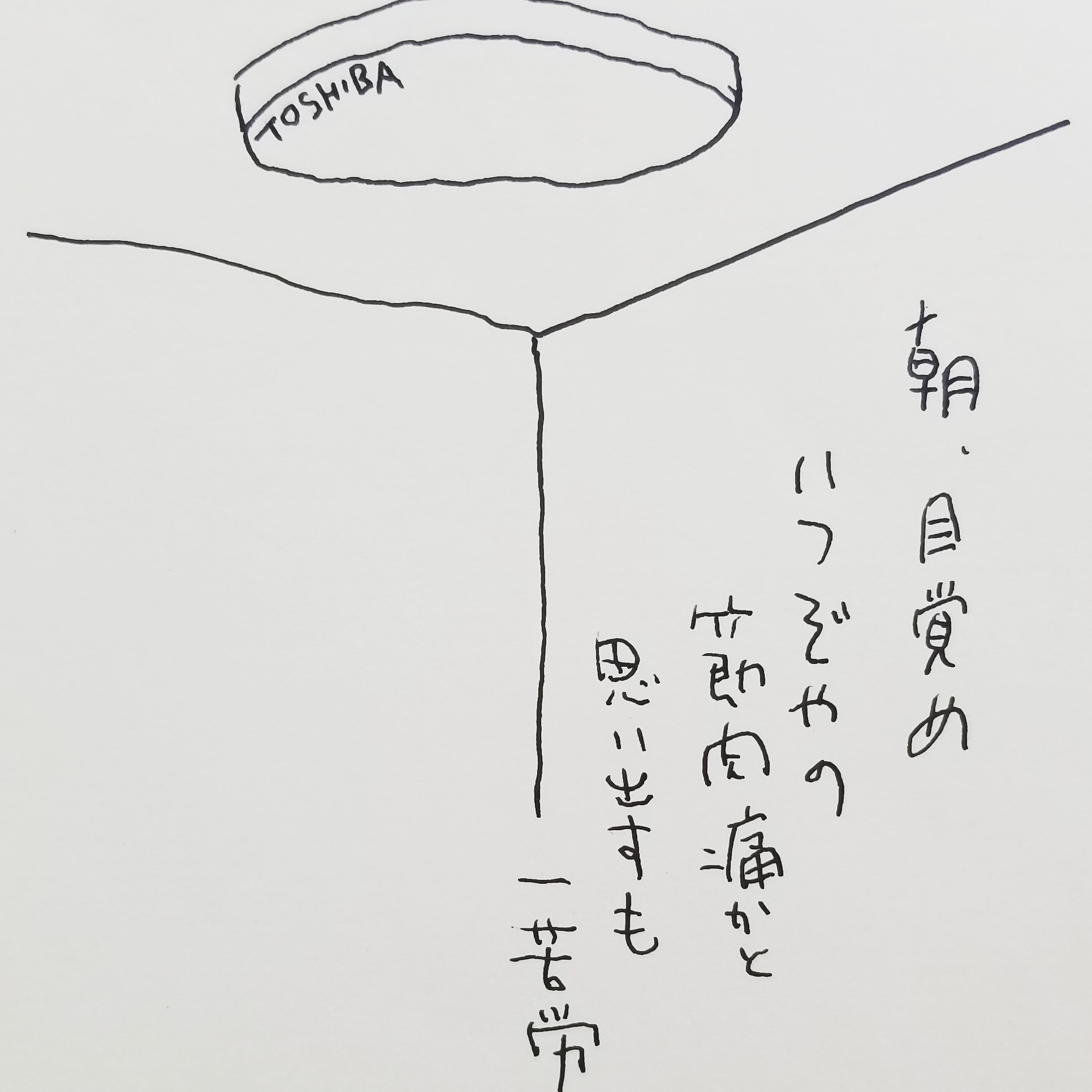 We💕南紀白浜1月8日(金)『今年の抱負』
